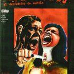 Comics de Asesinos En Serie