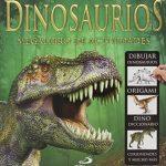 Comics de Dinosaurios