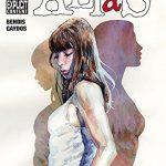 Comics de Jessica Jones