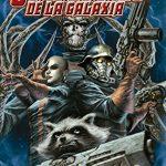 Comics de La Guerra de Las Galaxias