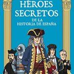 Comics de La Historia
