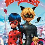 Comics de Ladybug