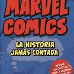 Comics de Los 70 Para Chicas