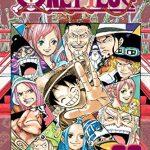 Comics de Los 90