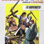 Comics de Los Años 70