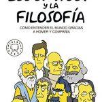 Comics de Los Simpson