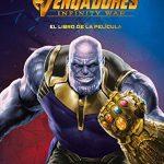 Comics de Los Vengadores