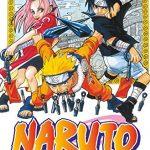Comics de Manga