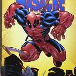 Comics de Marvel Online