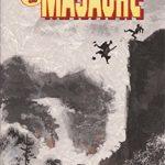 Comics de Masacre