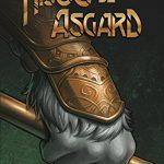 Comics de Mitologia Nordica