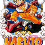 Comics de Naruto