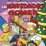 Comics de Navidad Para Niños