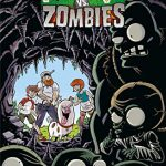 Comics de Plants Vs Zombies