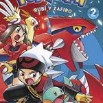 Comics de Pokemon