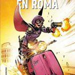 Comics de Roma