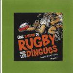 Comics de Rugby