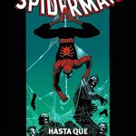 Comics de Spider Man