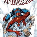 Comics de Spiderman