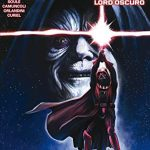 Comics de Star Wars