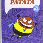 Comics de Superheroes Para Niños