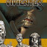 Comics de The Walking Dead