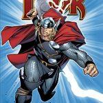 Comics de Thor