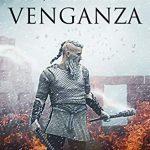 Comics de Vikingos