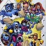 Comics de X-men