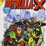 Comics de X Men