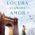 Las Mejores Novelas de Amor