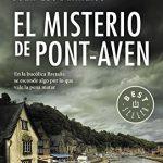 Las Mejores Novelas de Misterio