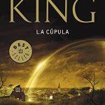 Las Mejores Novelas de Stephen King