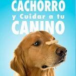 Libros de Adiestramiento de Perros