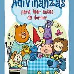 Libros de Adivinanzas de Niños
