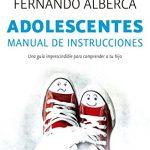 Libros de Adolescentes