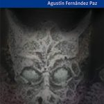 Libros de Agustin Fernandez Paz
