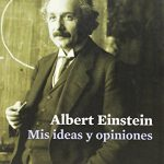 Libros de Albert Einstein