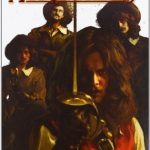 Libros de Alejandro Dumas