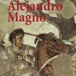 Libros de Alejandro Magno