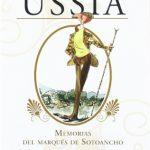 Libros de Alfonso Ussia