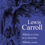 Libros de Alicia en El Pais de Las Maravillas