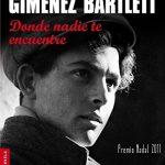 Libros de Alicia Gimenez Bartlett