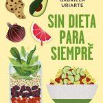 Libros de Alimentacion Saludable