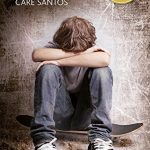 Libros de Amor Adolescente