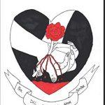 Libros de Amor y Odio