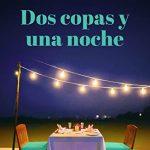 Libros de Ana Alvarez
