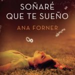 Libros de Ana Forner