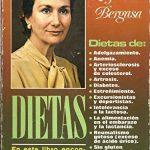 Libros de Ana Maria Lajusticia