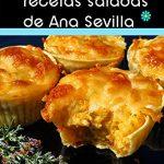 Libros de Ana Sevilla